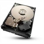 """НЖМД Lenovo 3.5"""" 4TB 7.200 rpm 6 Gb SAS NL HDD"""