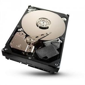 https://shop.ivk-service.com/384998-thickbox/nzhmd-lenovo-35-4tb-7200-rpm-6-gb-sas-nl-hdd.jpg