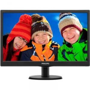 https://shop.ivk-service.com/386738-thickbox/monitor-philips-203v5lsb2662.jpg