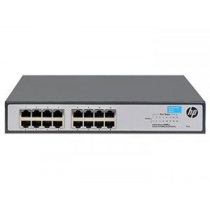 https://shop.ivk-service.com/388219-thickbox/kommutator-hp-1420-16g-unmanaged-switch-16xge-ports-l2-lt-warranty.jpg