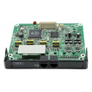 https://shop.ivk-service.com/389116-thickbox/plata-rasshireniya-panasonic-kx-ns5170x-4-port-digital-hybrid-card.jpg