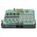 Плата расширения Panasonic KX-NS5173X 8-Port