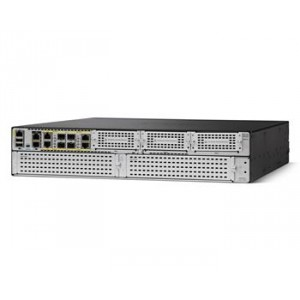 https://shop.ivk-service.com/389914-thickbox/marshrutizator-cisco-isr-4451-4ge-3nim-2sm-8g-flash-4g-dram.jpg