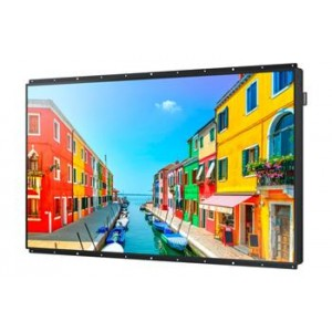 https://shop.ivk-service.com/390406-thickbox/displej-lfd-samsung-solution-outdoor-fhd-46-om46d-k.jpg