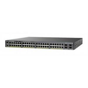 https://shop.ivk-service.com/391205-thickbox/kommutator-cisco-catalyst-2960-x-48-gige-poe-740w-4-1g-sfp-lan-base.jpg
