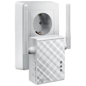 https://shop.ivk-service.com/394802-thickbox/asus-rp-n12-80211n-300mbps-1xlan.jpg
