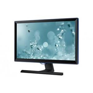 https://shop.ivk-service.com/395061-thickbox/monitor-lcd-samsung-215-s22e390h-fhd-4ms-d-sub-hdmi-pls-headphone-black-178178.jpg