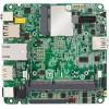 Неттоп INTEL NUC BLKDE3815TYBE motherboard