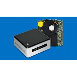 https://shop.ivk-service.com/397101-thickbox/intel-nuc-kit-nuc5i5myhe.jpg