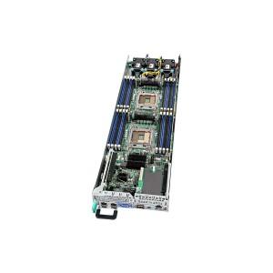 http://shop.ivk-service.com/397240-thickbox/barebone-intel-hns2600wp.jpg