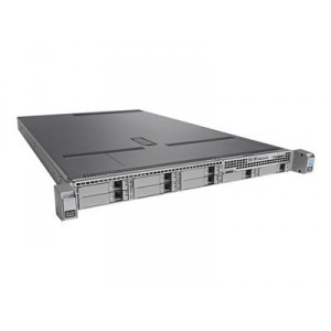 https://shop.ivk-service.com/397276-thickbox/server-cisco-ucs-c220m4s-w2xe52620v3-2x8gb-mraid-2x1200w-32g-sd-rails.jpg
