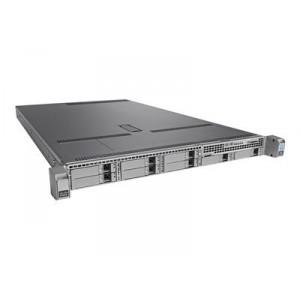 https://shop.ivk-service.com/397279-thickbox/server-cisco-ucs-c220m4s-w2xe52640v32x8gb-mraid-2x770w-32g-sd-rails.jpg