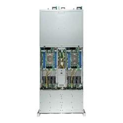Сервер INTEL Server System H2216JFJR