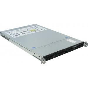 https://shop.ivk-service.com/397348-thickbox/server-barebone-intel-r1304wt2gs.jpg