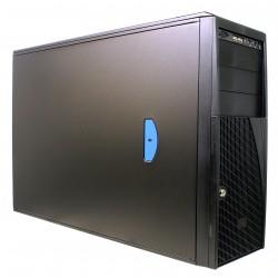Server Barebone INTEL P4208IP4LHGC