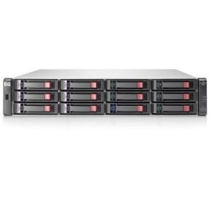 https://shop.ivk-service.com/397369-thickbox/diskovaya-polka-hp-p2000-dual-io-lff-drive-enclosure.jpg