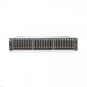 https://shop.ivk-service.com/397373-thickbox/sistema-khraneniya-dannykh-hp-2324fc-dc-modular-smart-array.jpg