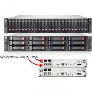 https://shop.ivk-service.com/397375-thickbox/sistema-khraneniya-dannykh-hp-p2000g3-msa-fciscsi-dc-lff-array.jpg