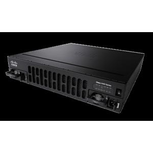https://shop.ivk-service.com/397552-thickbox/marshrutizator-cisco-isr-4451-sec-bundle-pvdm4-64-and-sec-lic.jpg