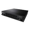 Маршрутизатор Cisco ISR 4451 Sec. Bundle PVDM4-64 and SEC lic