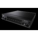 Маршрутизатор Cisco ISR 4451 Sec. Bundle PVDM4-64 and SEC lic