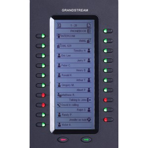 https://shop.ivk-service.com/397574-thickbox/sistemnaya-konsol-grandstream-gxp2200-ext.jpg