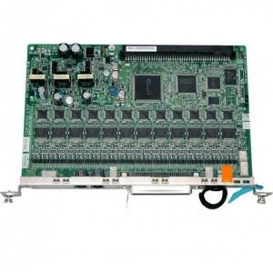https://shop.ivk-service.com/397642-thickbox/plata-rasshireniya-panasonic-kx-tda6178xj.jpg