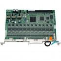Плата расширения Panasonic KX-TDA6178XJ