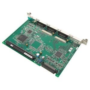 http://shop.ivk-service.com/397648-thickbox/karta-pidklyuchennya-blokiv-rozshirennya-kx-tda6110xj.jpg
