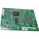 Плата расширения Panasonic KX-NS0111X