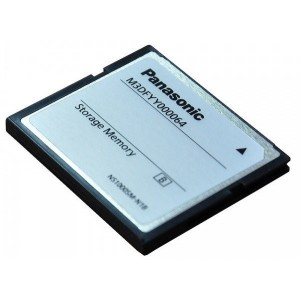 https://shop.ivk-service.com/397653-thickbox/karta-pamyati-panasonic-kx-ns0135x-dsp-storage-memory-small.jpg