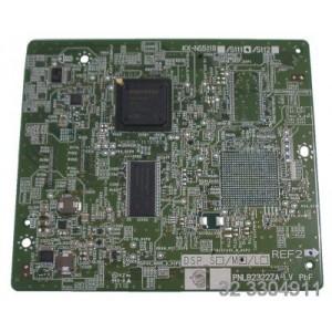 https://shop.ivk-service.com/397654-thickbox/plata-rasshireniya-panasonic-kx-ns5112x-dsp.jpg