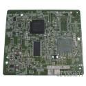 Плата расширения Panasonic KX-NS5112X DSP