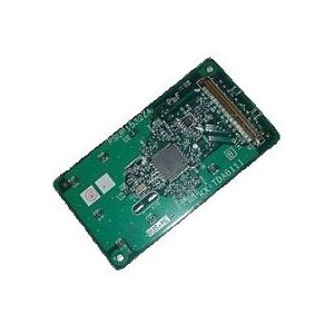 https://shop.ivk-service.com/397655-thickbox/plata-rasshireniya-panasonic-kx-ns0106x-fax-if-card.jpg