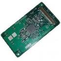 Плата расширения Panasonic KX-NS0106X Fax I/F Card