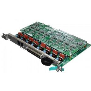 https://shop.ivk-service.com/397656-thickbox/karta-16-zovnishnikh-analogovikh-linij-kx-tda6382x.jpg