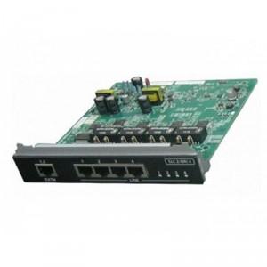 https://shop.ivk-service.com/397659-thickbox/plata-rasshireniya-panasonic-kx-ns0290ce-slc2pri30.jpg