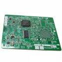 Плата расширения Panasonic KX-NS0112X DSP-M