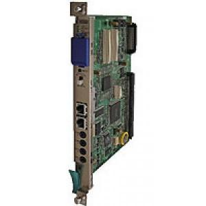 https://shop.ivk-service.com/397663-thickbox/plata-rasshireniya-panasonic-kx-tde6101ru.jpg