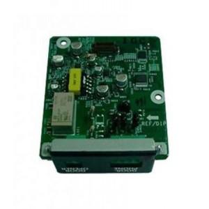 https://shop.ivk-service.com/397664-thickbox/plata-rasshireniya-panasonic-kx-ns0161x-doorphone-if-card.jpg