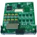 Плата расширения Panasonic KX-NS5171X 8-Port Digital Card