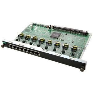 http://shop.ivk-service.com/397670-thickbox/plata-rasshireniya-panasonic-kx-ncp1171xj.jpg