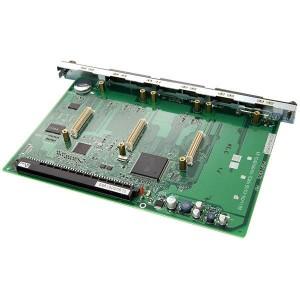 https://shop.ivk-service.com/397673-thickbox/plata-rasshireniya-panasonic-kx-ncp1190xj.jpg
