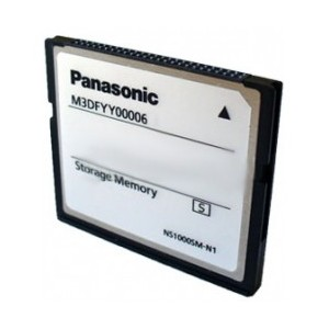 https://shop.ivk-service.com/397678-thickbox/pamyat-panasonic-kx-ns5134x-storage-memory-s.jpg
