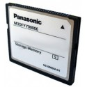 Память Panasonic KX-NS5134X Storage Memory S
