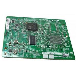 https://shop.ivk-service.com/397686-thickbox/plata-rasshireniya-panasonic-kx-ns0110x-dsp-small.jpg
