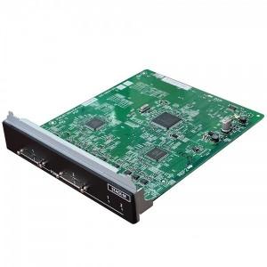 https://shop.ivk-service.com/397688-thickbox/golovna-plata-steku-stack-m-kx-ns0130x.jpg