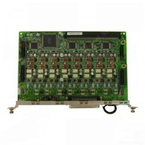 https://shop.ivk-service.com/397694-thickbox/karta-16-zovnishnikh-analogovikh-so-linij-kx-tda0181x.jpg