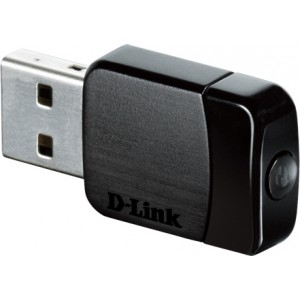 https://shop.ivk-service.com/397728-thickbox/wifi-adapter-d-link-dwa-171.jpg