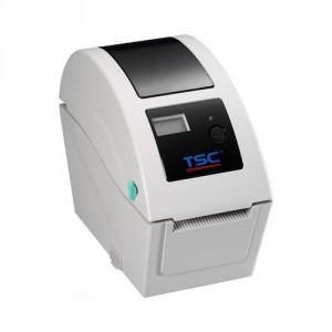 https://shop.ivk-service.com/398594-thickbox/tsc-printer-tsc-tdp-225.jpg
